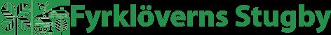 Fyrklöverns Stugby